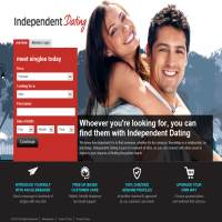 uk dating websites for professionals