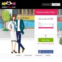 uniform dating complaints Consumer complaints and reviews about uniformdatingcom thieves unauthorized charges.